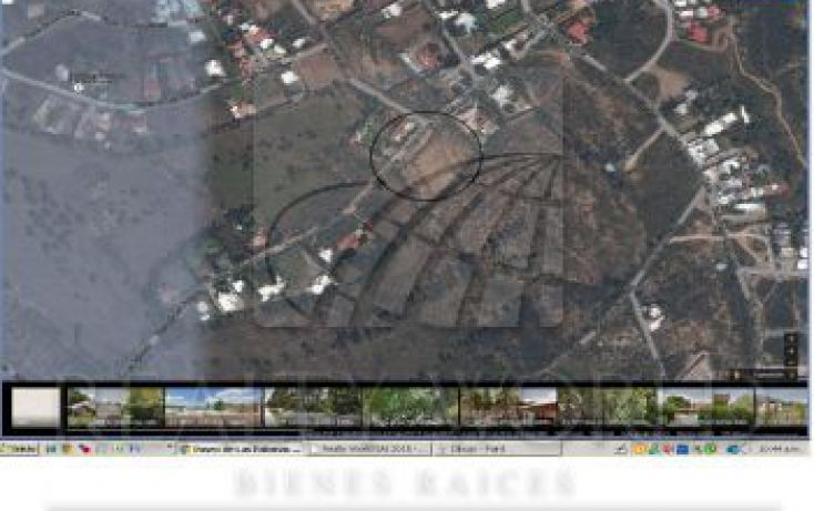 Foto de terreno habitacional en venta en 78, lomas de lourdes, saltillo, coahuila de zaragoza, 1427233 no 04