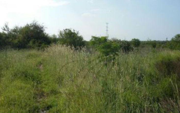 Foto de terreno habitacional en venta en 78, san bartolo, cadereyta jiménez, nuevo león, 1996305 no 02