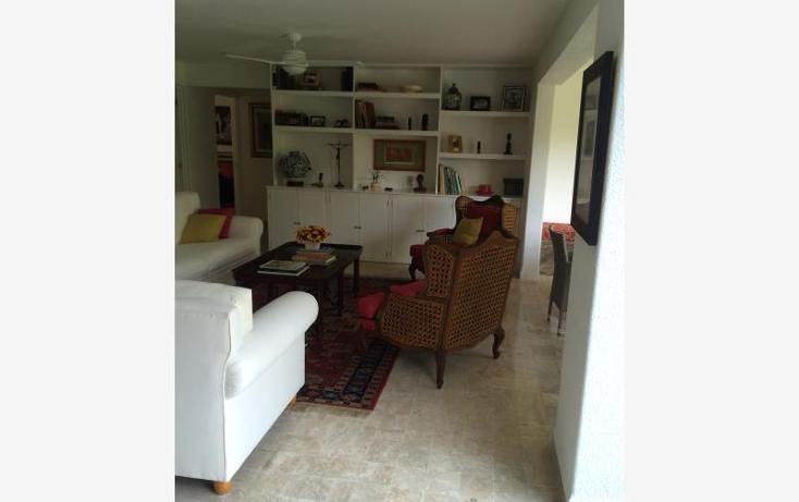 Foto de departamento en venta en  78, san miguel acapantzingo, cuernavaca, morelos, 1539966 No. 02