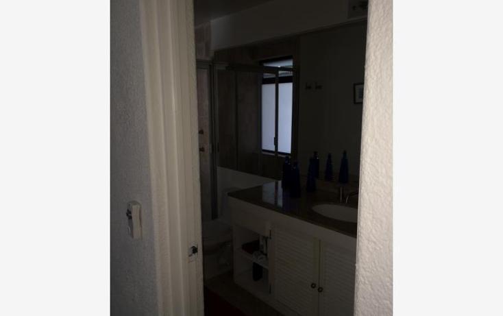 Foto de departamento en venta en  78, san miguel acapantzingo, cuernavaca, morelos, 1539966 No. 04
