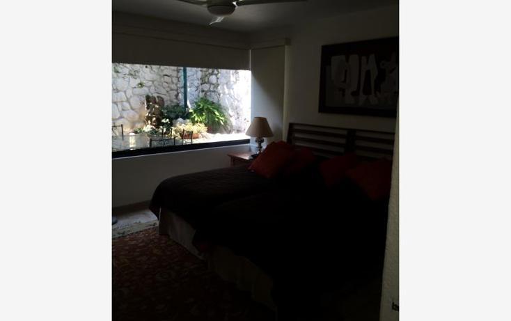 Foto de departamento en venta en  78, san miguel acapantzingo, cuernavaca, morelos, 1539966 No. 06