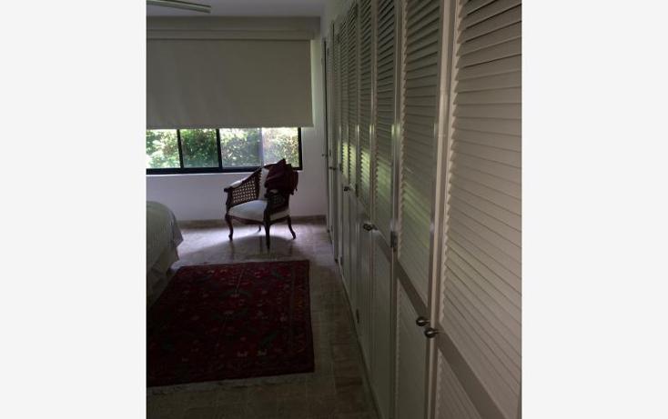 Foto de departamento en venta en boulevard díaz ordáz 78, san miguel acapantzingo, cuernavaca, morelos, 1539966 No. 09
