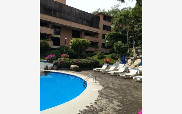 Foto de departamento en venta en  78, san miguel acapantzingo, cuernavaca, morelos, 1539966 No. 11