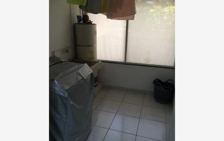 Foto de departamento en venta en  78, san miguel acapantzingo, cuernavaca, morelos, 1539966 No. 12