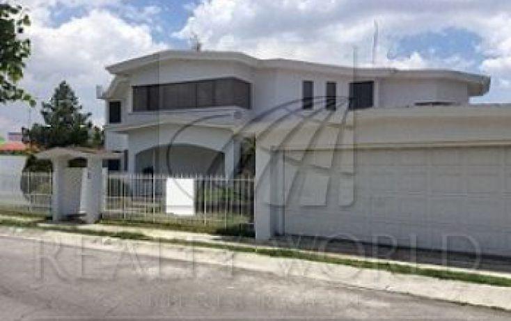 Foto de casa en venta en 78, san miguel zinacantepec, zinacantepec, estado de méxico, 887507 no 01