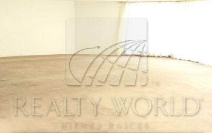 Foto de casa en venta en 78, san miguel zinacantepec, zinacantepec, estado de méxico, 887507 no 02