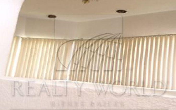 Foto de casa en venta en 78, san miguel zinacantepec, zinacantepec, estado de méxico, 887507 no 04