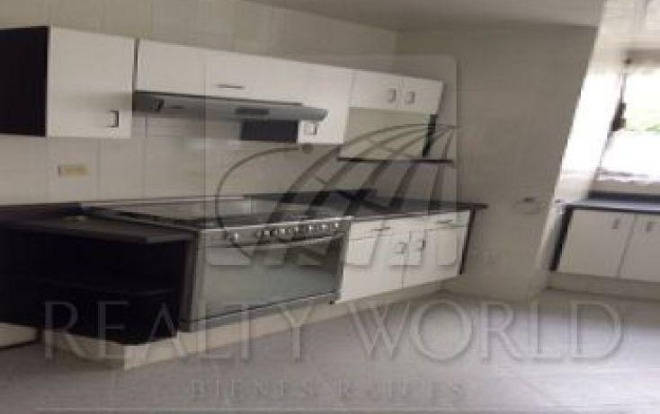 Foto de casa en venta en 78, san miguel zinacantepec, zinacantepec, estado de méxico, 887507 no 05