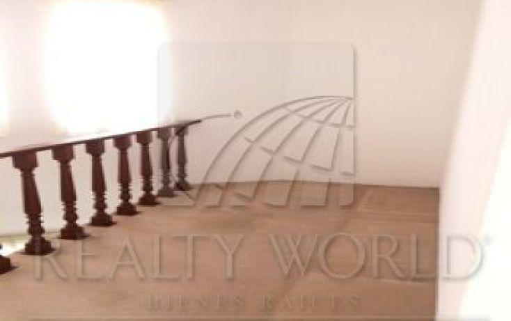 Foto de casa en venta en 78, san miguel zinacantepec, zinacantepec, estado de méxico, 887507 no 07
