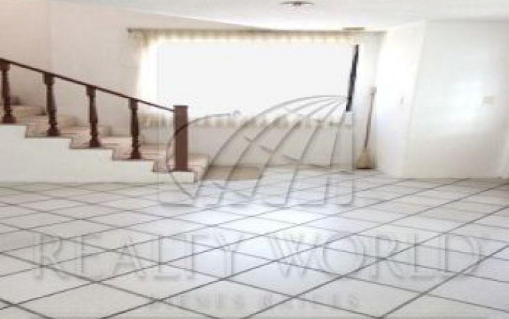 Foto de casa en venta en 78, san miguel zinacantepec, zinacantepec, estado de méxico, 887507 no 08
