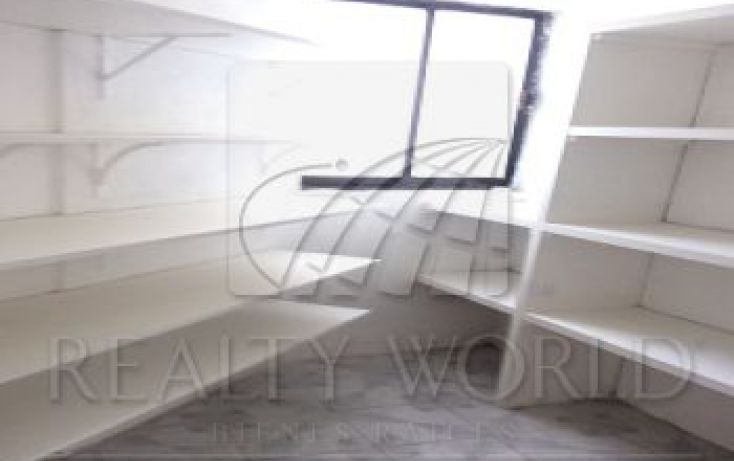 Foto de casa en venta en 78, san miguel zinacantepec, zinacantepec, estado de méxico, 887507 no 11