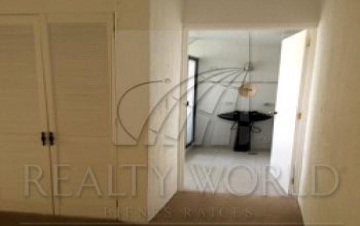 Foto de casa en venta en 78, san miguel zinacantepec, zinacantepec, estado de méxico, 887507 no 13