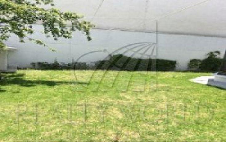 Foto de casa en venta en 78, san miguel zinacantepec, zinacantepec, estado de méxico, 887507 no 14
