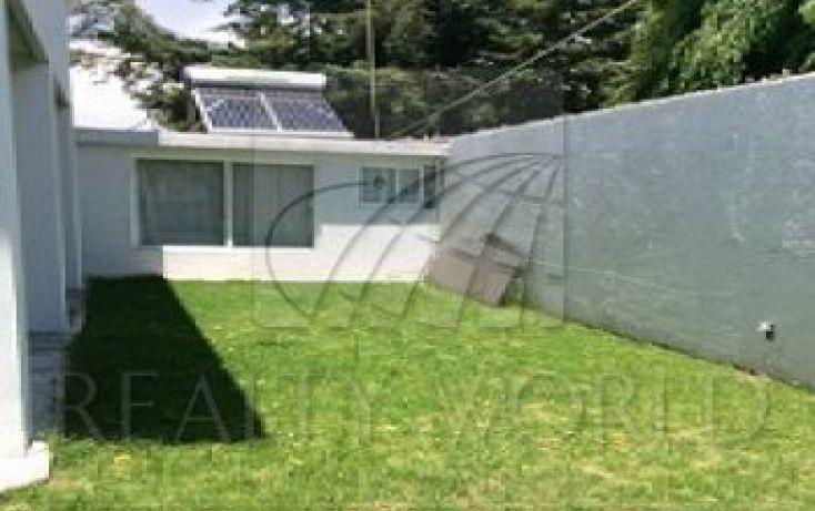Foto de casa en venta en 78, san miguel zinacantepec, zinacantepec, estado de méxico, 887507 no 15