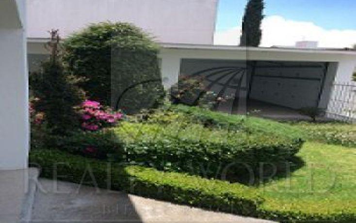 Foto de casa en venta en 78, san miguel zinacantepec, zinacantepec, estado de méxico, 887507 no 16