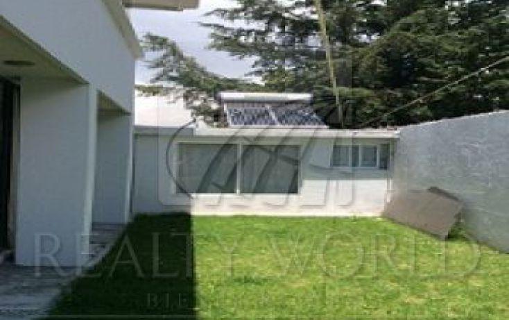 Foto de casa en venta en 78, san miguel zinacantepec, zinacantepec, estado de méxico, 887507 no 17