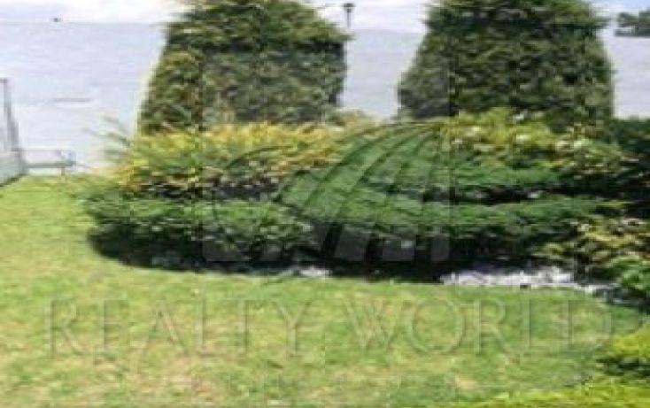 Foto de casa en venta en 78, san miguel zinacantepec, zinacantepec, estado de méxico, 887507 no 18