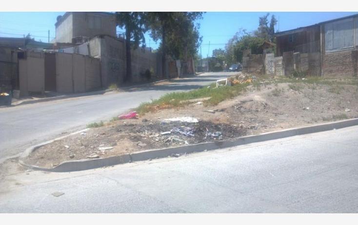 Foto de terreno habitacional en venta en  7819, el pípila, tijuana, baja california, 1609640 No. 01