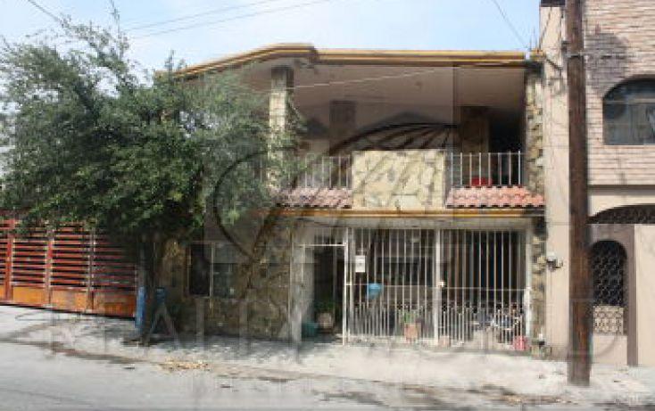 Foto de casa en venta en 7827, lomas modelo, monterrey, nuevo león, 1770736 no 01
