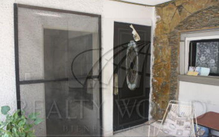 Foto de casa en venta en 7827, lomas modelo, monterrey, nuevo león, 1770736 no 02