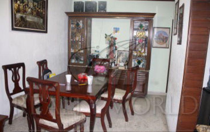 Foto de casa en venta en 7827, lomas modelo, monterrey, nuevo león, 1770736 no 03
