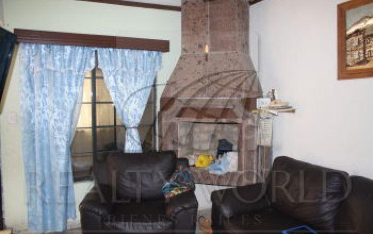 Foto de casa en venta en 7827, lomas modelo, monterrey, nuevo león, 1770736 no 04