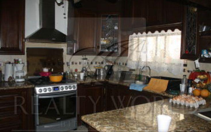 Foto de casa en venta en 7827, lomas modelo, monterrey, nuevo león, 1770736 no 05