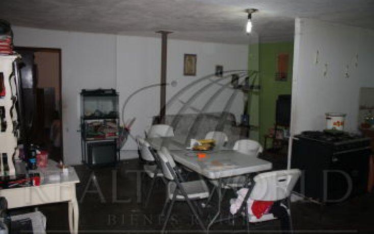 Foto de casa en venta en 7827, lomas modelo, monterrey, nuevo león, 1770736 no 06