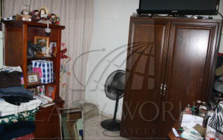 Foto de casa en venta en 7827, lomas modelo, monterrey, nuevo león, 1770736 no 07