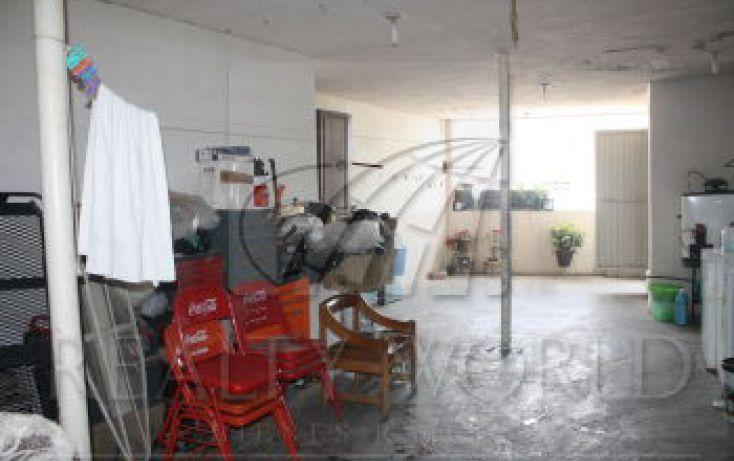 Foto de casa en venta en 7827, lomas modelo, monterrey, nuevo león, 1770736 no 09