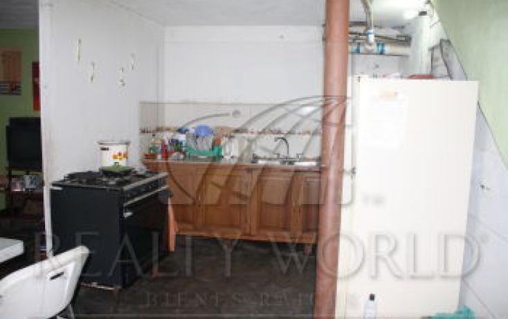 Foto de casa en venta en 7827, lomas modelo, monterrey, nuevo león, 1770736 no 10