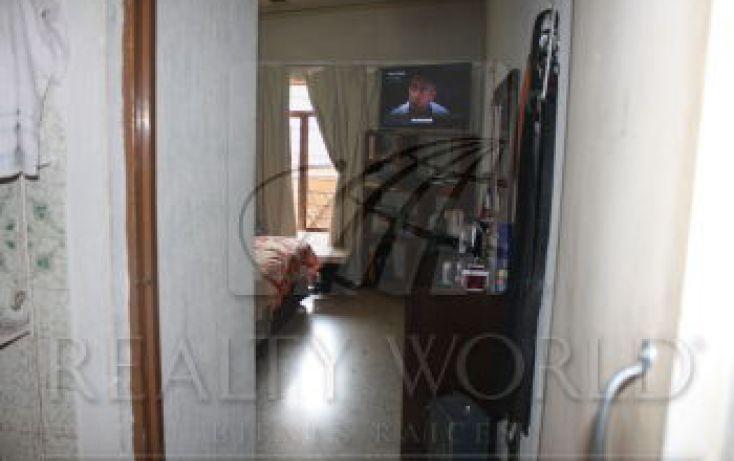 Foto de casa en venta en 7827, lomas modelo, monterrey, nuevo león, 1770736 no 12