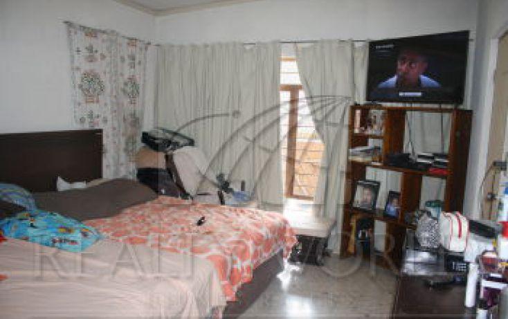 Foto de casa en venta en 7827, lomas modelo, monterrey, nuevo león, 1770736 no 13