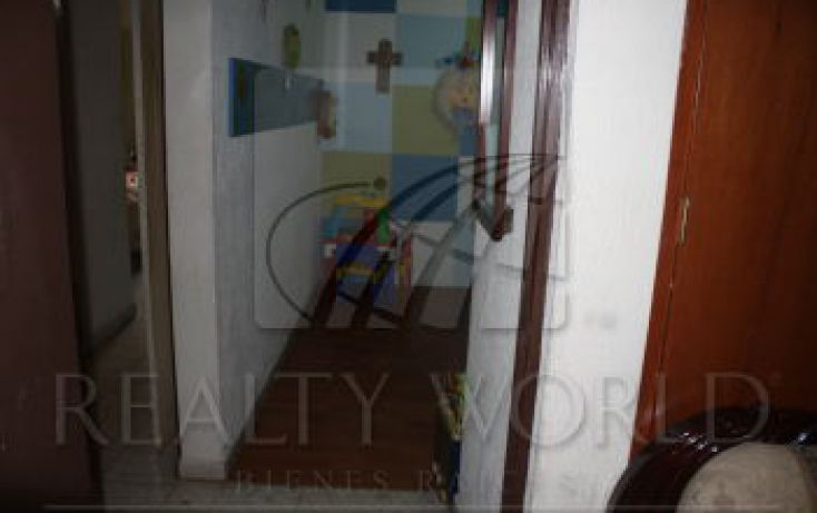 Foto de casa en venta en 7827, lomas modelo, monterrey, nuevo león, 1770736 no 14