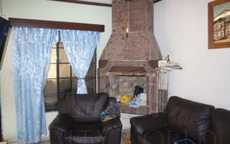 Foto de casa en venta en 7827, lomas modelo, monterrey, nuevo león, 1932236 no 05