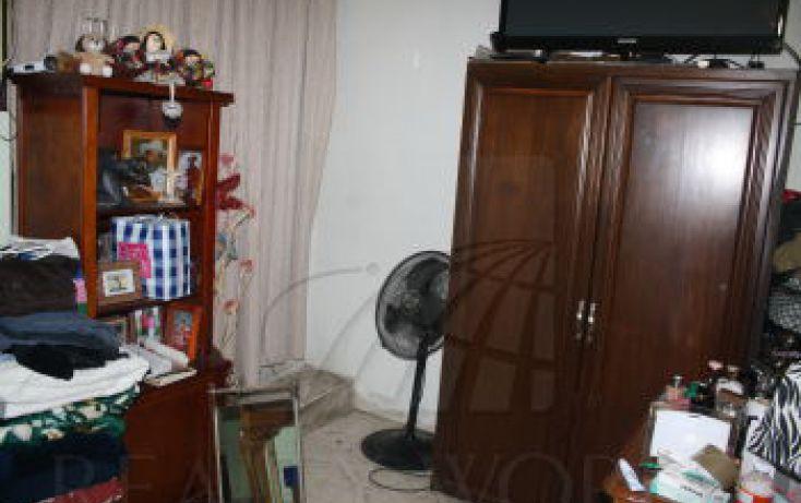 Foto de casa en venta en 7827, lomas modelo, monterrey, nuevo león, 1932236 no 08