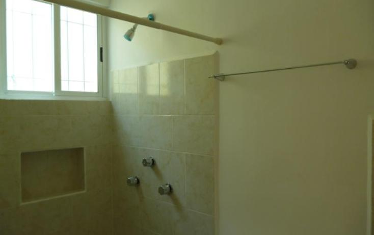 Foto de casa en renta en  783, caucel, mérida, yucatán, 594591 No. 06
