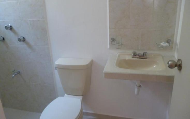 Foto de casa en renta en  783, caucel, mérida, yucatán, 594591 No. 07