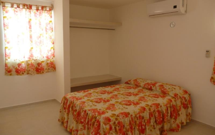 Foto de casa en renta en  783, caucel, mérida, yucatán, 594591 No. 09
