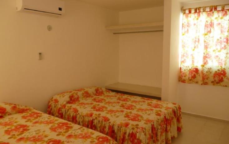 Foto de casa en renta en  783, caucel, mérida, yucatán, 594591 No. 10