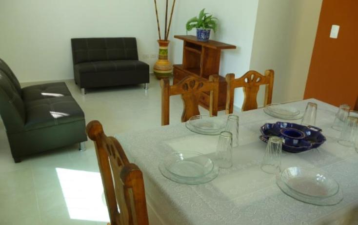Foto de casa en renta en  783, caucel, mérida, yucatán, 815415 No. 12