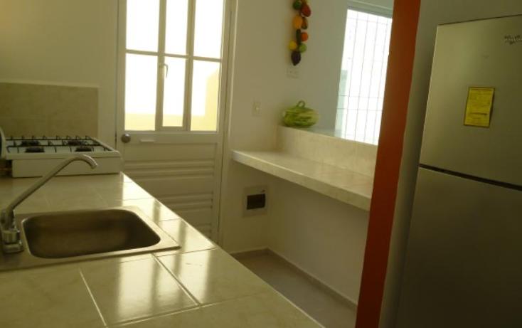 Foto de casa en renta en  783, caucel, mérida, yucatán, 815415 No. 13
