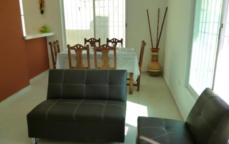 Foto de casa en renta en  783, caucel, mérida, yucatán, 815415 No. 14