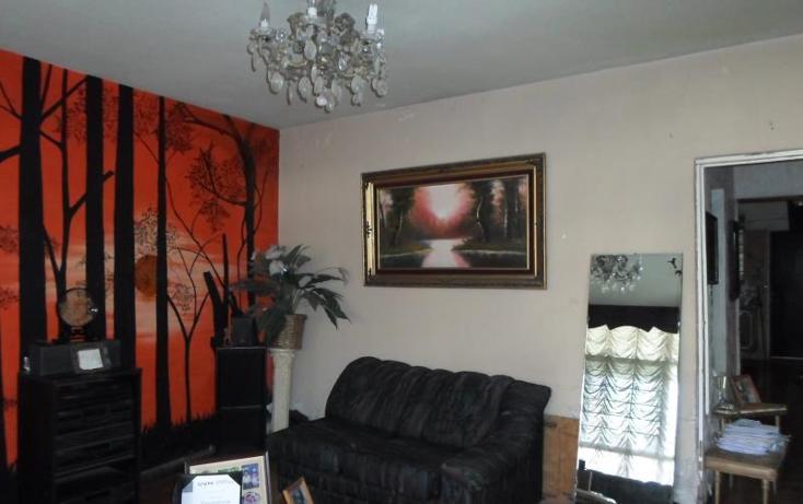 Foto de casa en venta en  783, jardines del bosque centro, guadalajara, jalisco, 1903216 No. 04