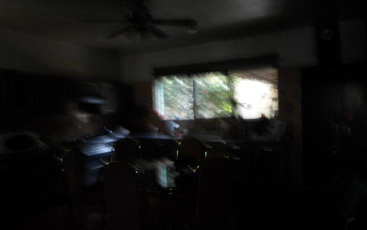 Foto de casa en venta en  783, jardines del bosque centro, guadalajara, jalisco, 1903216 No. 05