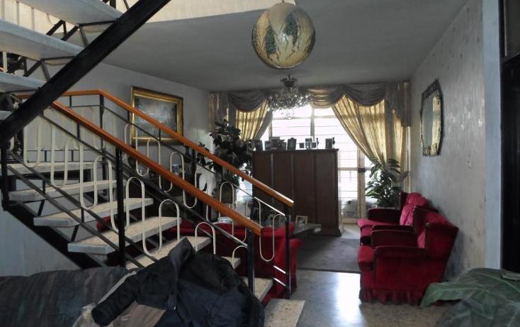 Foto de casa en venta en  783, jardines del bosque centro, guadalajara, jalisco, 1903216 No. 06
