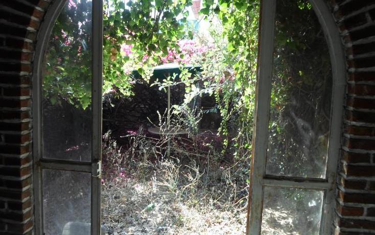 Foto de casa en venta en  783, jardines del bosque centro, guadalajara, jalisco, 1903216 No. 09