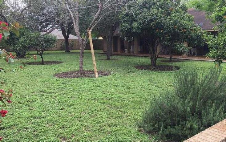 Foto de casa en venta en  78501, ciudad reynosa centro, reynosa, tamaulipas, 1204865 No. 02