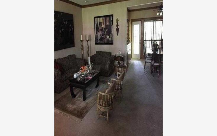 Foto de casa en venta en  78501, ciudad reynosa centro, reynosa, tamaulipas, 1204865 No. 04