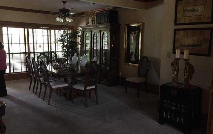 Foto de casa en venta en  78501, ciudad reynosa centro, reynosa, tamaulipas, 1204865 No. 05